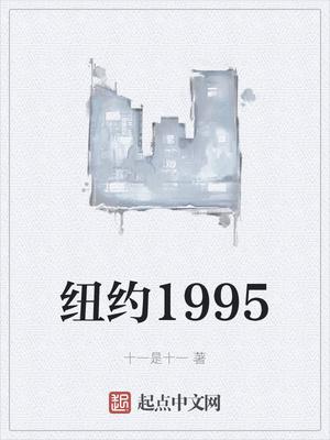纽约1995